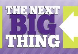 Big thing