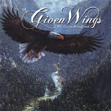 given wings cd