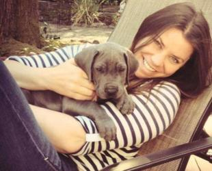 Brittany-Maynard-Assisted-Suicide