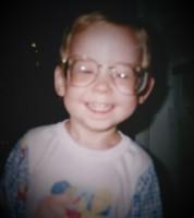 Daniel 12/2001