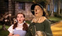 Dorothy-and-the-Scarecrow-the-wizard-of-oz-5276390-380-220