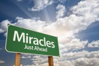 Miracles 10.1.15