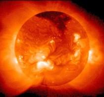 The Sun 9.1.15