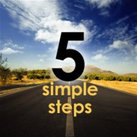 simple steps 10.1.15