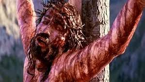 Your Bloody Jesus