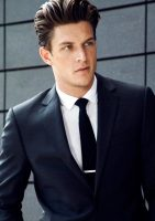 A New Suit
