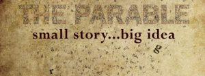 The Secret of Parables