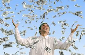 winning-a-million-dollars