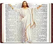 we-preach-christ